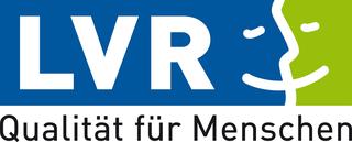 320px-LVR_Logo_2009